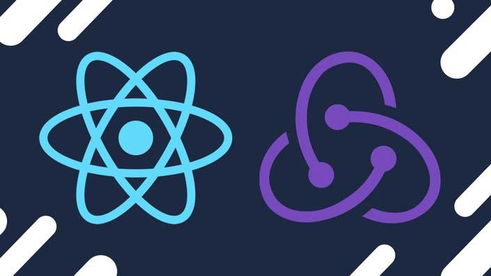 React JS Hooks: De Cero a Experto Creado Aplicaciones Reales