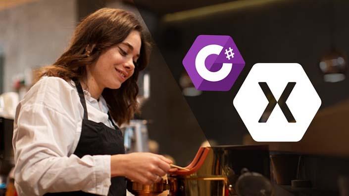 Bumam - App android + sistema para Restaurante en C#