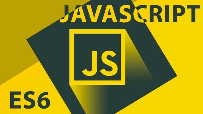 JavaScript y ES6: Lo último en JS con Proyectos Reales