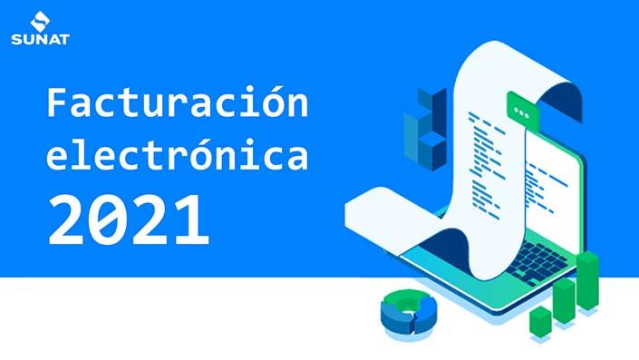 Facturación electrónica sunat UBL 2.1-Perú en C# y SQLServer