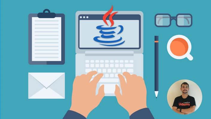 Fundamentos de programación en Java. Bases de la informática
