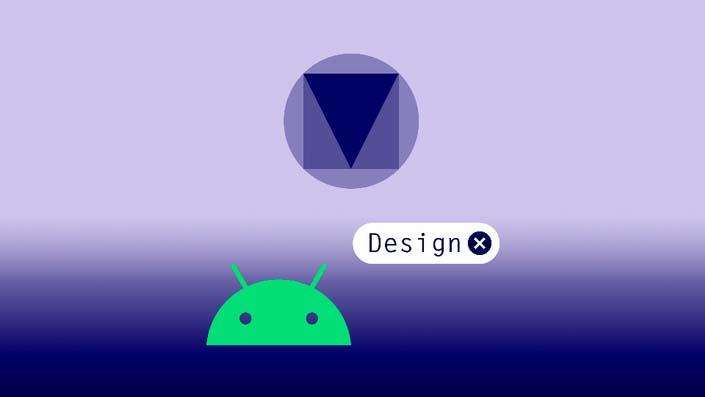 Minicurso Diseño para android con Material Design y Theming