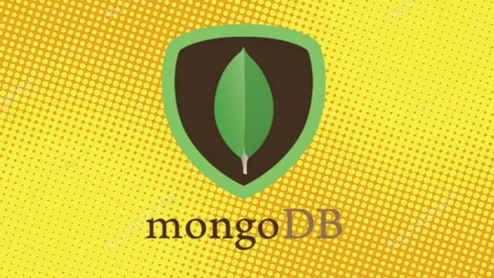 MongoDB - La mejor BD NoSQL del mercado