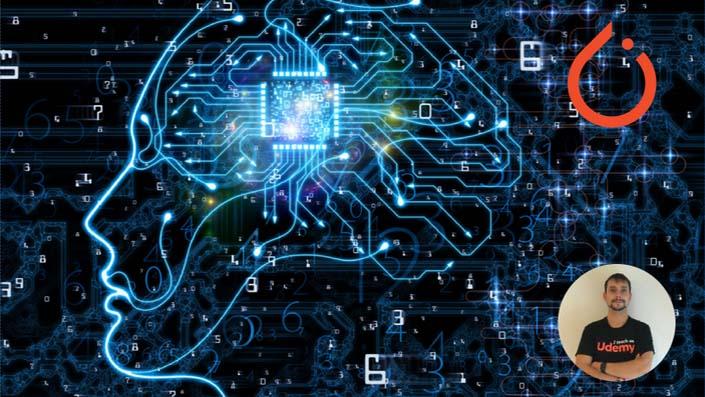 Curso avanzado de Inteligencia Artificial con OpenAI Gym