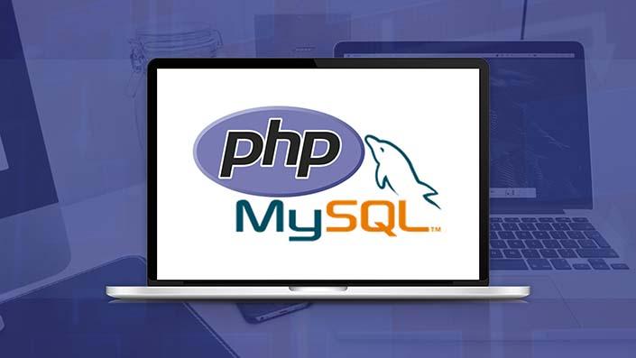 Aprende PHP y MySQL desde cero