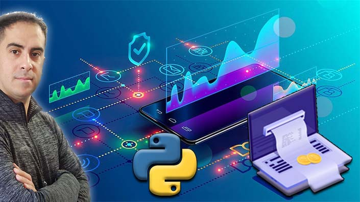 Web Scraping: Extracción de datos y automatización en la web