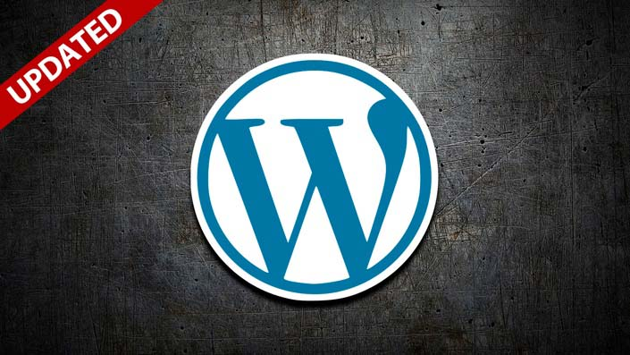 WordPress: ¡Crea tu web Profesional de 0 a Experto!