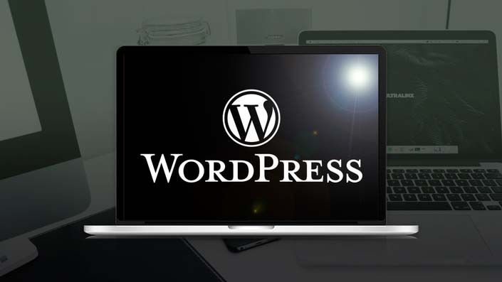 Wordpress 2021 - Paso a paso desde cero